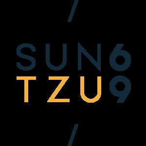 Logo SUNTZU69