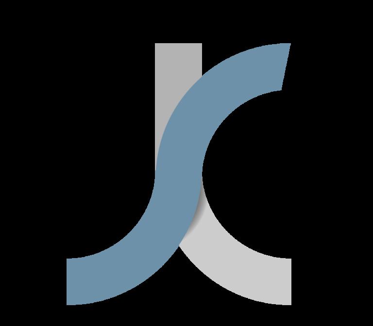 Progettazione grafica Logo SL