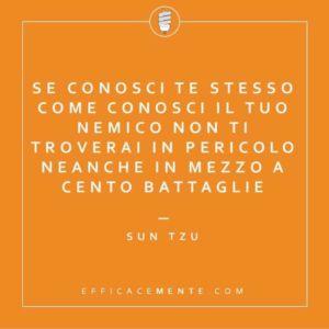 citazione Sun Tzu